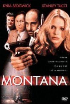 Montana online