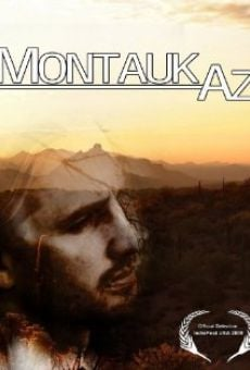 Watch Montauk, AZ. online stream