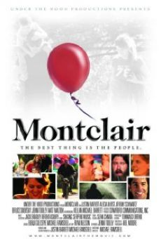 Montclair on-line gratuito