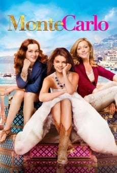 Monte Carlo online streaming