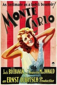 Montecarlo on-line gratuito