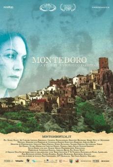 Ver película Montedoro