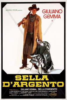Sella d'argento on-line gratuito