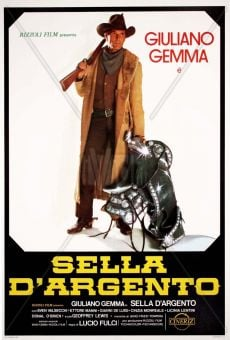 Sella d'argento online streaming