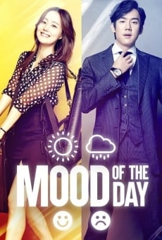 Ver película Mood of the Day