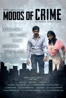 Moods of Crime online kostenlos