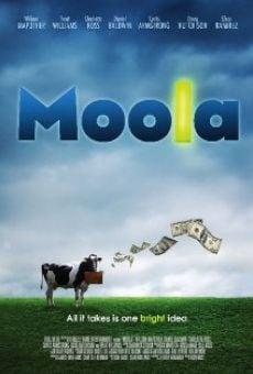 Moola en ligne gratuit