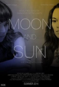Ver película Moon and Sun