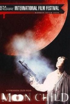 Película: Moon Child