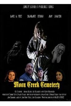 Moon Creek Cemetery on-line gratuito