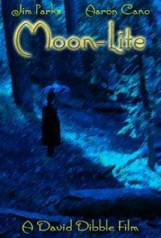 Moon-Lite on-line gratuito