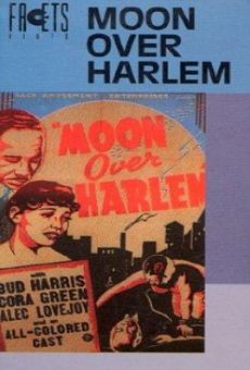 Moon Over Harlem on-line gratuito