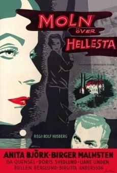 Ver película Moon Over Hellesta