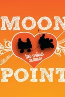 Película: Moon Point