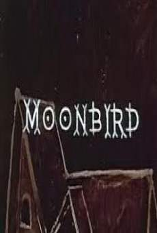 Moonbird on-line gratuito