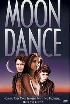 Moondance on-line gratuito