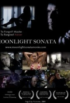 Moonlight Sonata on-line gratuito