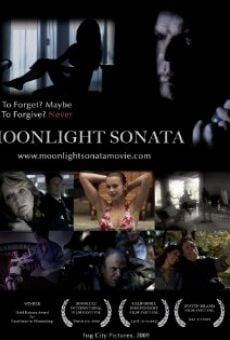 Moonlight Sonata en ligne gratuit