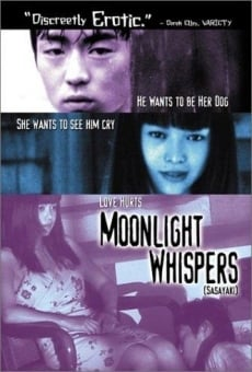 Película: Moonlight Whispers