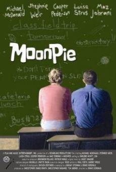 Ver película Moonpie