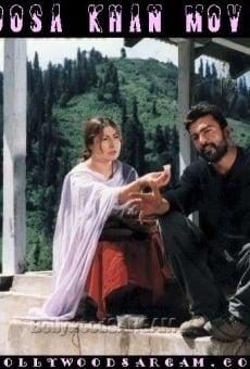 Ver película Moosa Khan