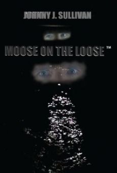 Moose on the Loose on-line gratuito
