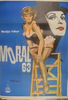 Moral 63 en ligne gratuit