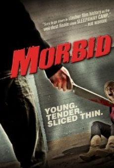 Ver película Morbid