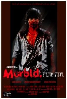 Morbid: A Love Story on-line gratuito