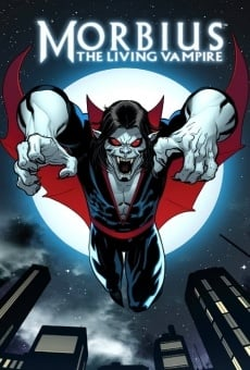 Morbius online streaming