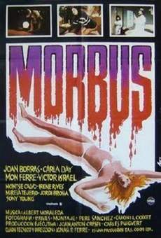 Morbus online streaming