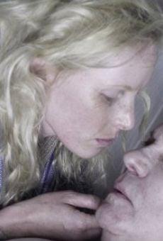 Película: Mörderschwestern