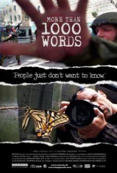 ...More Than 1000 Words en ligne gratuit