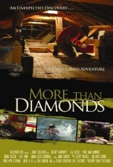 Película: More Than Diamonds