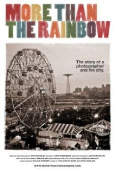 Watch More Than the Rainbow online stream
