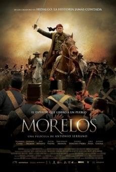 Morelos on-line gratuito