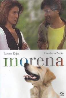 Morena online streaming