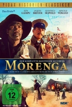 Morenga on-line gratuito