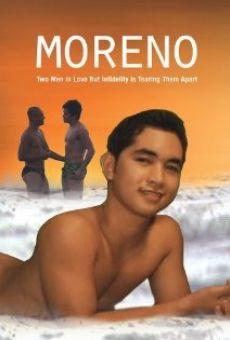 Moreno online kostenlos
