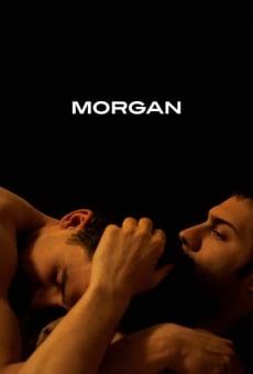 Morgan online