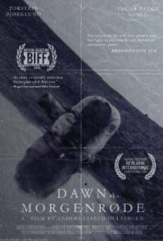 Ver película Morgenrøde