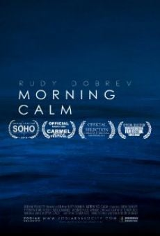 Ver película Morning Calm
