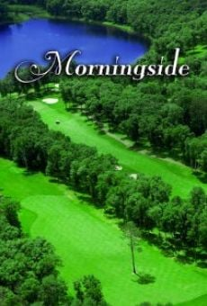Morningside online