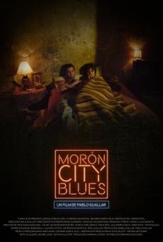 Ver película Morón City Blues