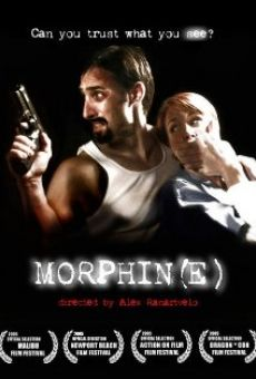 Ver película Morphin(e)