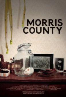 Morris County online
