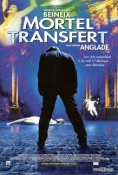 Mortel transfert on-line gratuito