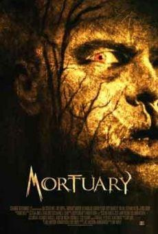 Mortuary on-line gratuito