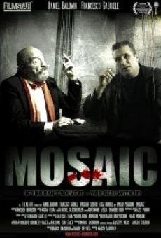 Mosaic on-line gratuito