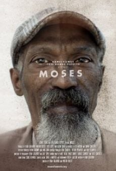 Moses online streaming